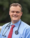 Brian M. Lingerfelt MD