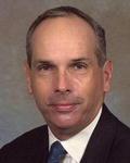 James L. Bumgartner, MD