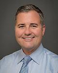 John  Vollmer, PA