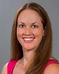 Alison P. Smock, MD
