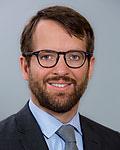 Bernardo  Franssen Canovas, MD