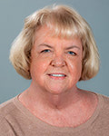 Adele P. Moore, FNP
