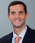 Chris Schafer PA