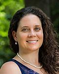 Jessica A. Hannah, MD