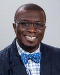 Felix Akinbote MD