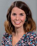Jenny M. Riley MD