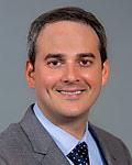 Ford R. Benjamin MD