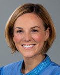 Margaret C. Papadea MD