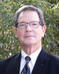 Kenneth A. Sharpe MD