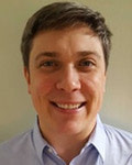 Andrew Barnes MD