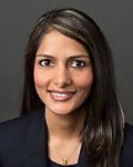 Geetha  Pinto, MD