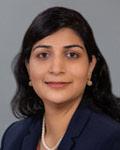 Zainab I. Mian, MD