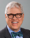 John A. Nicholson, MD