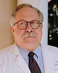 Christopher Accetta MD