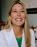 Jennifer Heinemann MD