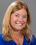 Heather  Schwartzberg, MD