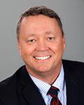 Derrick W. Randall MD