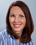 Rittenberg M. Lauren DO