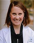 Martha A. Cohen, MD