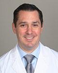 David Arcella MD