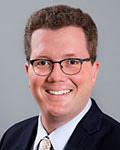 McCabe  David MD
