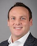 Scott  McDermott, MD