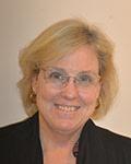 Catherine Gough MD