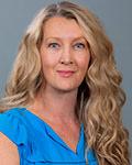 Melissa Woriax NP