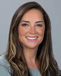 Taylor Callinan PA