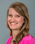 Paige Cisa MD