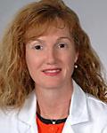 Charlene  Grice, MD