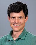 Brett M. Baker MD