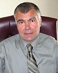 Orlin  Sergev, MD