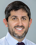 Ryan A. Kalinsky, MD