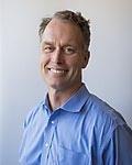 David H. Jaskwhich, MD