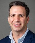William S. Corey MD