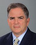 Brian G. Cuddy MD