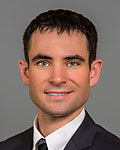 Daniel D. Kirchoff, MD