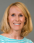 Kristen  Nawabi, MD