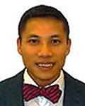 Minh K. Tran, DO