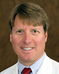Thomas J. Newland MD