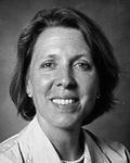 Mary D. Decker-Mulbry MD
