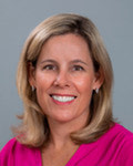 Denise H. Devine, MD