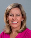 Denise H. Devine MD