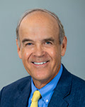 Jonathan T. Donaldson, MD
