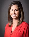 Sarah W. Rooker, PA-C