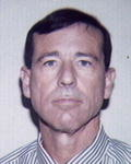 Thomas A. Duc MD