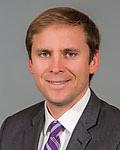 Joshua Lamb MD