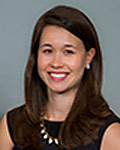 Megan K. Pallay, MD
