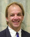 Andrew E. Geer MD